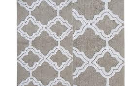 kohls set sets mats mohawk cotton threshold blue chaps purple bath yellow towels round macys rugs