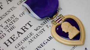 purple heart essay file defense gov photo essay f c jpg