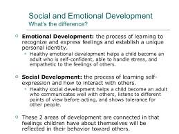 essay on social and emotional development term paper service essay on social and emotional development