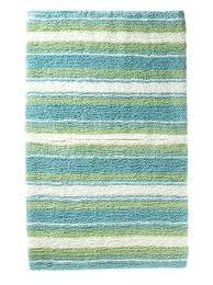 tommy bahama bath rug brilliant bath rug marlin memory foam x tommy bahama bathroom mat