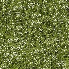 870 lawn seamless texture check out these tablet for images image by patrick hoesly this seamless texture was made grass game i41 grass