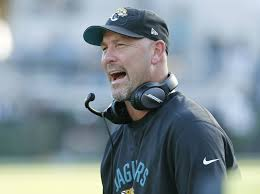 Gus Bradley fired as head coach of the ...