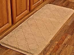 shining inspiration round area rugs target 41