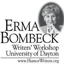 erma bombeck writers´ workshop