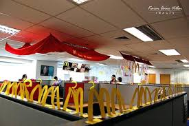 office halloween themes. Exellent Halloween Halloween Office Themes For Cubicle Decoration  In Interior Home Design E To Office Halloween Themes F