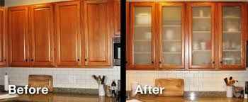 glass cabinet furniture. Glass Cabinet Doors Are Our Signature Solution For A Kitchen Upgrade. They Stunning Furniture