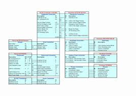 peugeot 206 fuse diagram wiring diagram libraries peugeot 206 x reg fuse box diagram simple wiring schemapeugeot 206 x reg fuse box diagram