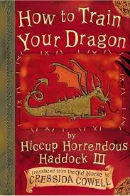 hiccup the viking 21 children s book characters born to be costumes