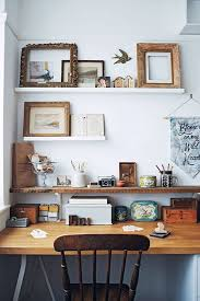 1000 ideas about office nook on pinterest nooks offices and home office chic home office bedroom