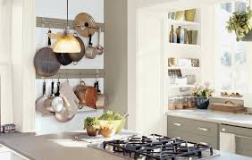 To Paint Kitchen How To Paint Kitchen Cabinets