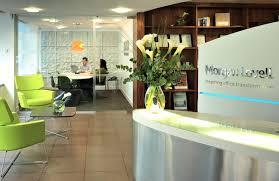 cool office designs. Home Design: Ravishing Cool Office Designs Full Size N