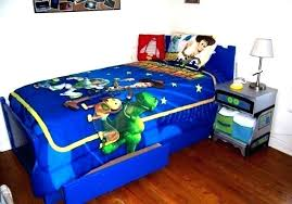 toy story bedding full toddler bed set for awesome beautiful house twin medium size of crib toy story bedding full size sheets