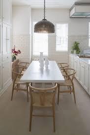 Ricci Kitchen Design Kitchen Kitchen Transitional By Terri Ricci Interiors Room