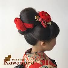 河村琴美 美容師さんはinstagramを利用しています753