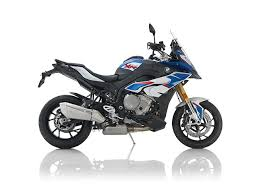 2018 bmw s1000xr. delighful bmw cookies on this bmw motorrad website in 2018 bmw s1000xr r