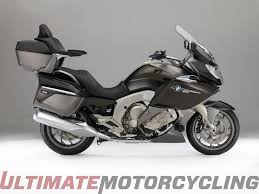 2018 bmw gtl. simple bmw 2016 bmw k 1600 gtl exclusive  buyeru0027s guide on 2018 bmw gtl