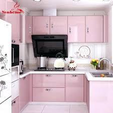 vintage kitchen decor pink kitchen decor medium size of kitchen decor pink vintage kitchen set pink vintage kitchen decor