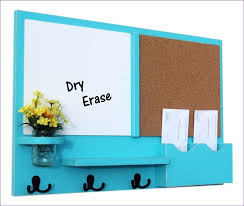 Cork Board For Office Office Bulletin Board Ideas Image For Decorative Bulletin Boards For Home
