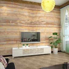 sticky paper for furniture. Marvelous Sticky Paper To Cover Furniture Contemporary Best Idea For L