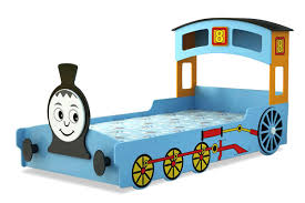 image of unique thomas the train bedroom decor light switch cover