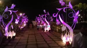 Wedding Flowers Decoration Hyderabad Wedding Flowers Decoration Shobhas Entertainments