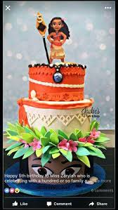 Pretty Birthday Cakes For Women Party Beutiful Cke Nd M Birthdy Prty