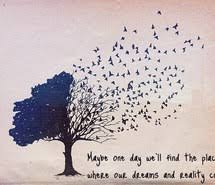 Hopes And Dreams Quotes Best of 24 Hopes Quotes 24 QuotePrism
