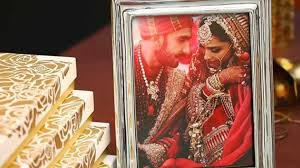 deepika padukone and ranveer singh tied the knot in a secret ceremony in italy