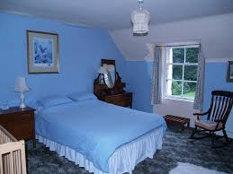 simple blue bedroom. How To Choose Colors For A Mesmerizing Blue Bedroom Simple O