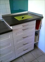 12 inch base cabinet full size of inch kitchen cabinet kitchen cabinet dimensions inch pantry cabinet 12 inch base cabinet