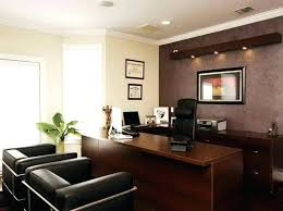 executive office decorating ideas. Executive Office Decor Pictures Decorating Ideas Paint About Remodel With T