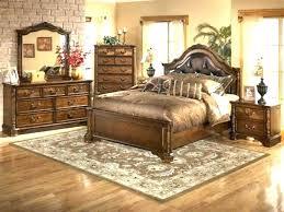 Marble Bedroom Set Marble Top Bedroom Furniture Marble Top Bedroom ...