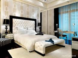 beautiful modern master bedrooms. Nice Modern Master Bedrooms Contemporary Bedroom Ideas Alluring Beautiful Decor Small Outstanding Shrewd Men Bachelor Pad