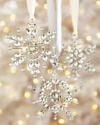 Gorgeous Snowflake Tree Topper To Add To My Christmas Projects Snowflakes For Christmas Tree