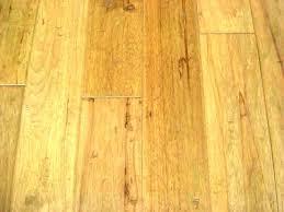 bamboo flooring cost installing