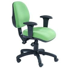 environmentally friendly office furniture. Eco Friendly Office Chair Classic Task By Direct Ergonomics Environmentally Furniture .