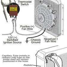 aeroline capillary thermostat temperature sensor switch radiator HVAC Thermostat Wiring Diagram at Capillary Thermostat Wiring Diagram