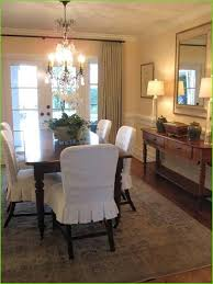 sure fit dining chair covers unique slipcovers dining room skirt exle 6n6 of 56 inspirational