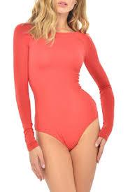 Купить женские <b>боди Mondigo</b> в интернет-магазине Lookbuck