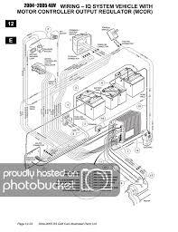 1995 honda cbr900rr wiring diagram wiring library 1995 honda cbr900rr wiring diagram