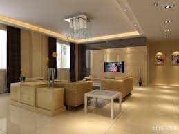 Latest Ceiling Designs Living Room Current Living Room Decor Carameloffers