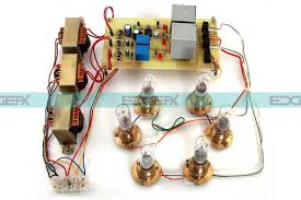 automatic star delta starter for induction motor in low voltages automatic star delta starter using relays and adjustable electronic timer for induction motor kit