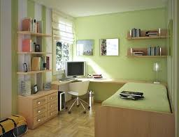 bedroom ideas for teenage girls green. Small Teen Bedroom Ideas College Student With Pictures Of Teenage Designs And . For Girls Green