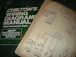 1990 ford taurus wiring diagram radio diagrams o frontier full size of 1990 ford taurus radio wiring diagram mercury sable electrical diagrams manual schematics manu