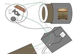 craftsman bench grinder wiring diagram craftsman craftsman electric motor wiring diagram craftsman auto wiring on craftsman bench grinder wiring diagram