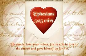 Bible Verses Love Quotes