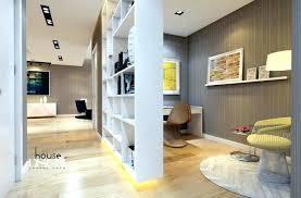 office separator. Home Office Divider Separator Ideas Room Like .
