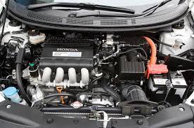 2018 honda cr z. brilliant 2018 honda crz hybrid engine on 2018 honda cr z