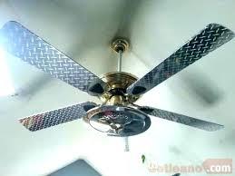 garage ceiling fan menards garage ceiling fan s reviews with light menards christuck decorating trends 2019 garage ceiling fan