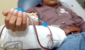 Resultado de imagen para imagenes de personas que donan sangre